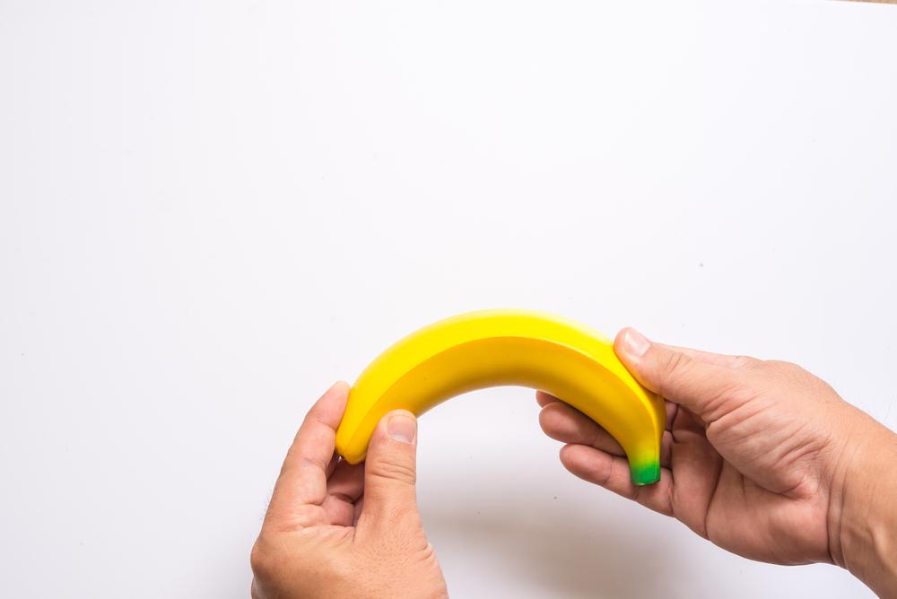 erekció során barna váladék