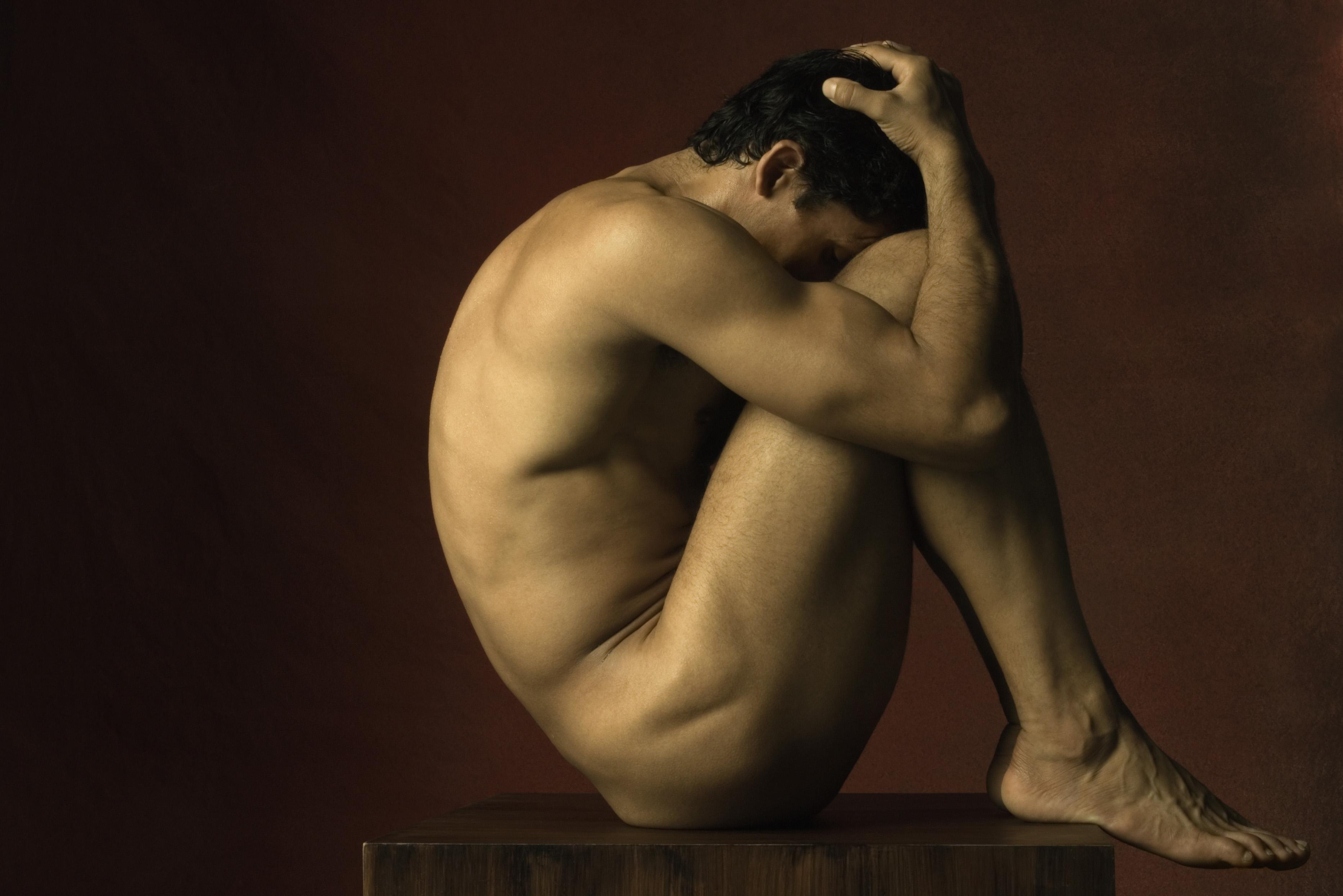 merevedés és fekvőtámaszok menopauza férfiaknál és merevedés