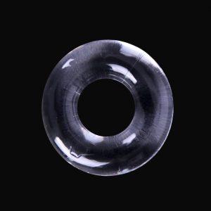 hogyan lehet eltávolítani a gyűrűt a péniszről)