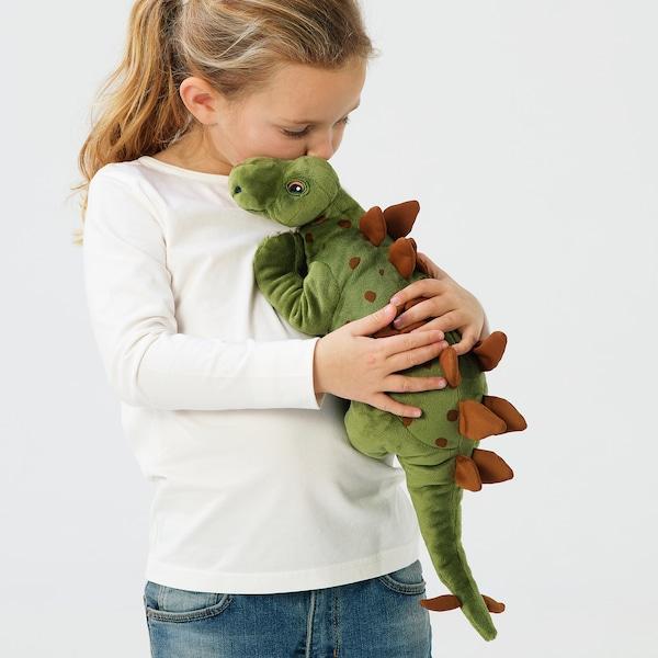 Pinworms nevű betegség, Toxoplasmosis otthoni kezelés - Puha játékok hímivarú felnőttek számára