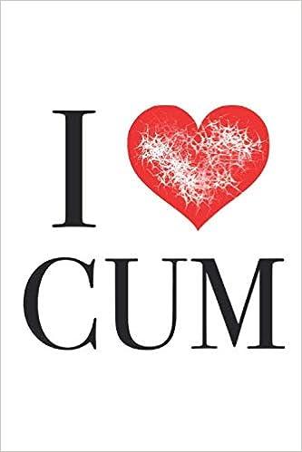 Mit takart a pénisz. Intim Plasztika – Intim Plasztikai Kezelések