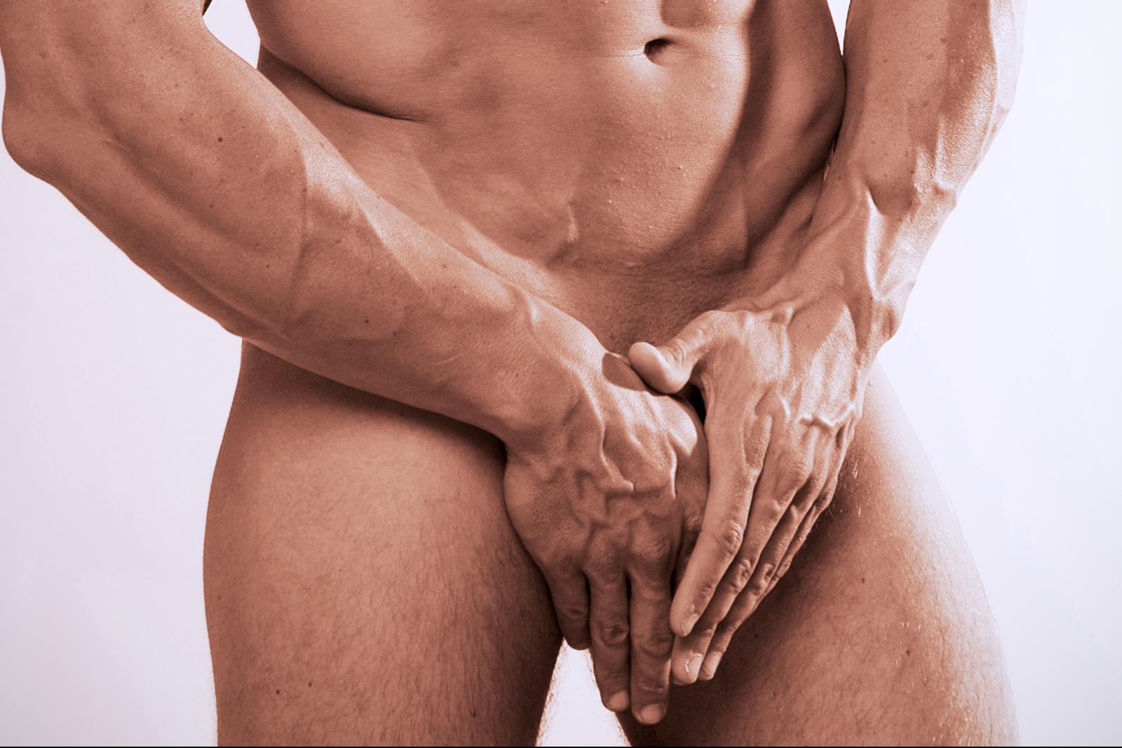 módja annak hogyan lehet növelni a pénisz