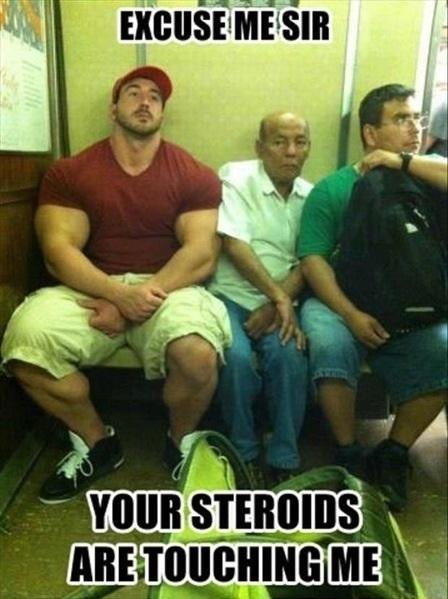szteroidok és pénisz)