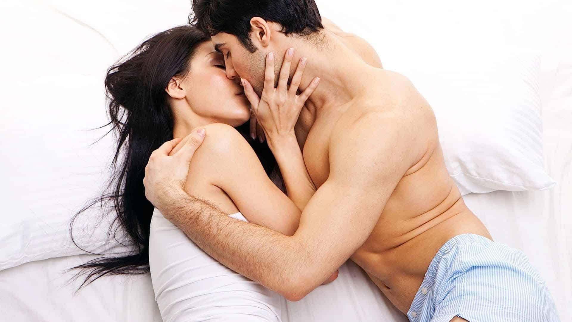 a tesztoszteronszint hatása az erekcióra