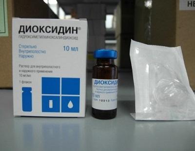 Nemi szervek tuberkulózisa: tünetek, diagnózis, kezelés