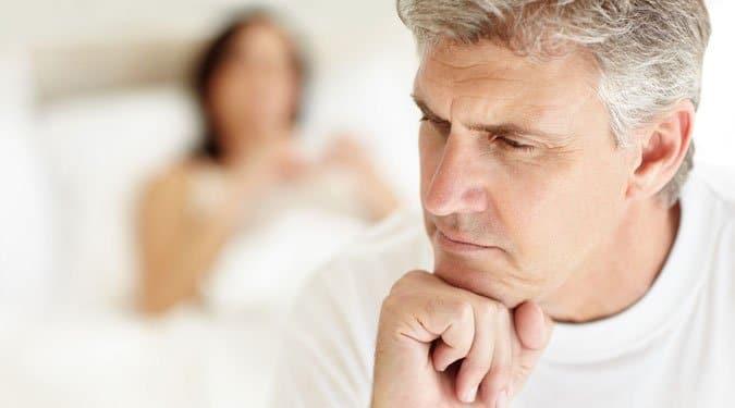 erekció után jelentkező fájdalom a perineumban meghosszabbítják az erekciós gyógyszereket
