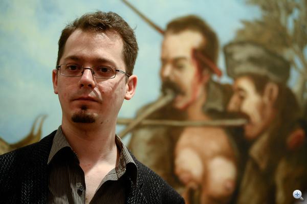 férfi pénisz a művészetben merevedési fiziológia