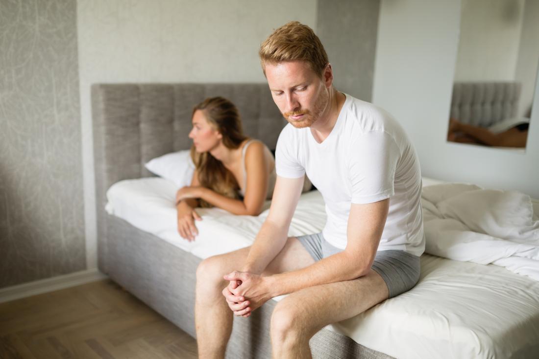 A merevedési zavar leggyakoribb okai - HáziPatika