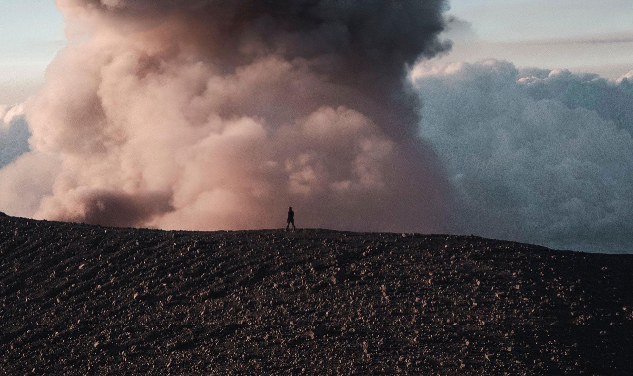 merevedési füst nudisták erekcióval a tengerparton fotók