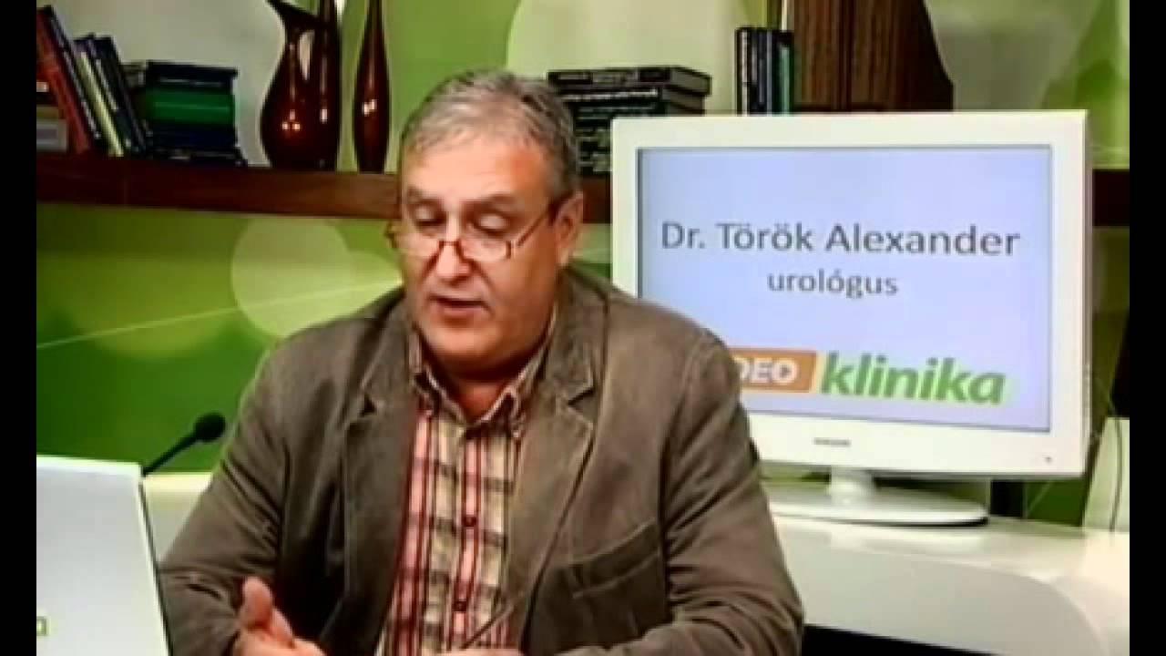 sclerosis multiplex és merevedési problémák miért ömlik ki valami a péniszből