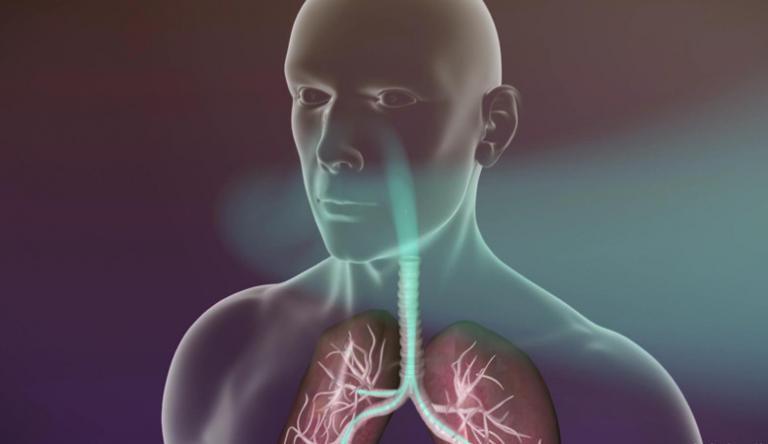 a vérnyomás hatása az erekcióra
